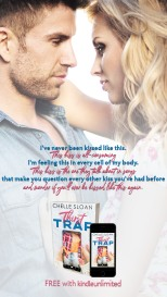 Thirst Trap IG Story-TikTok Teaser 1 AN