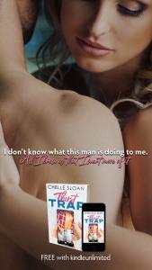 Thirst Trap IG Story-TikTok Teaser 2 AN