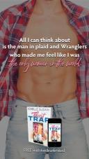 Thirst Trap IG Story-TikTok Teaser 5 AN