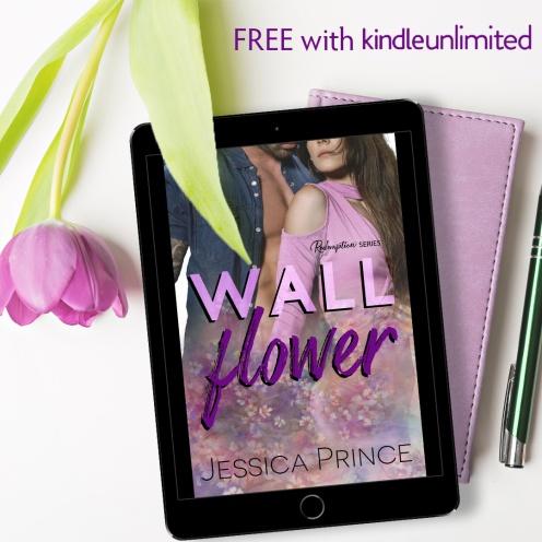 Wallflower N