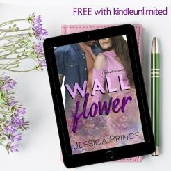 Wallflower NA2